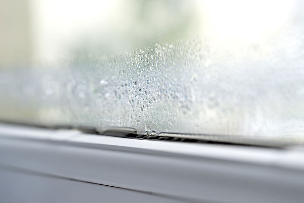 Double Glazing Repairs Bedford